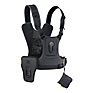 CCS G3 Harness-2 (Gray)
