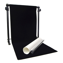 Photography Effects Kit for Product Pro Light Table (Small) Image 0