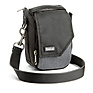 Mirrorless Mover 5 Camera Bag (Pewter)