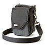 Mirrorless Mover 5 Camera Bag (Pewter) Thumbnail 1