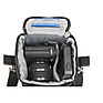 Mirrorless Mover 5 Camera Bag (Pewter) Thumbnail 3