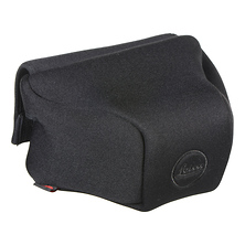 Neoprene Case for M Series Cameras with Long Front Image 0