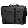 DNA 15 Messenger Bag (Limited Edition, Black)