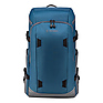 Solstice 20L Backpack (Blue)