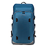 Solstice 24L Camera Backpack (Blue)