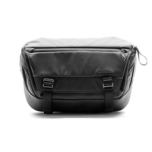 Everyday Sling (10L, Black) Image 0
