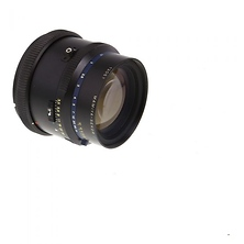 150mm F/3.5 W Lens For Mamiya RZ67 System - Pre-Owned Image 0