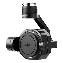 Zenmuse X7 Camera and 3-Axis Gimbal Image 0