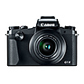 PowerShot G1 X Mark III Digital Camera Thumbnail 3