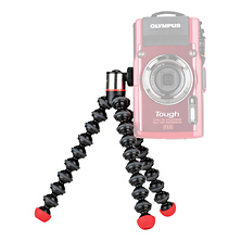 GorillaPod Magnetic 325 Flexible Mini-Tripod Image 0
