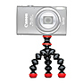 GorillaPod Magnetic Mini Flexible Mini-Tripod