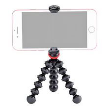 GorillaPod Mobile Mini Flexible Stand for Smartphones Image 0