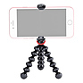 GorillaPod Mobile Mini Flexible Stand for Smartphones