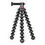 GorillaPod 500 Action Flexible Mini-Tripod with Pin-Joint Mount