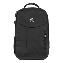 Nagano 16L Camera Backpack (Black) Image 0