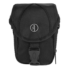 Pro Compact 1 Camera Bag (Black) Image 0