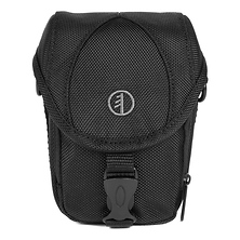 Pro Compact 2 Camera Bag (Black) Image 0