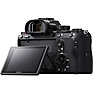 Alpha a7R III Mirrorless Digital Camera Body Thumbnail 6