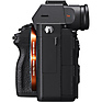 Alpha a7R III Mirrorless Digital Camera Body Thumbnail 1