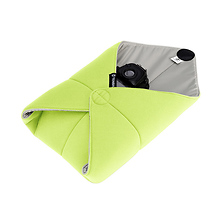 Tools 16 In. Protective Wrap (Lime) Image 0