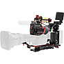 Cinema EOS C300 Mark II Zacuto ENG Package (EF Mount) Thumbnail 1