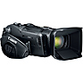 XF400 Professional 4K Camcorder Thumbnail 5