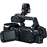 XF400 Professional 4K Camcorder Thumbnail 6