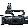 XF400 Professional 4K Camcorder Thumbnail 1