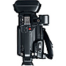 XF400 Professional 4K Camcorder Thumbnail 2
