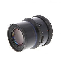 180mm F/4.5 W Lens For Mamiya RZ67 System - Pre-Owned Image 0