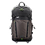 BackLight 36L Backpack (Charcoal)