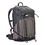 BackLight 36L Backpack (Charcoal) Thumbnail 1