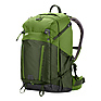 BackLight 36L Backpack (Woodland Green)