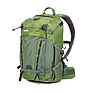 BackLight 26L Backpack (Woodland Green)