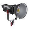 Light Storm LS C300d LED Light Kit with V-Mount Battery Plate