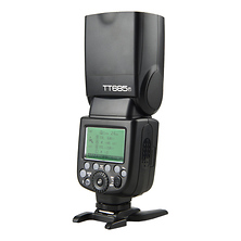 TT685F Thinklite TTL Flash for Fujifilm Cameras Image 0