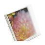 Vista 8.5 x 11 In. Screw Post Binder (Portrait Orientation, Mist) Thumbnail 1
