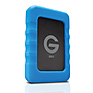 1TB G-DRIVE ev RaW USB 3.0 SSD with Rugged Bumper