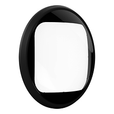 Macro Lens for GoPro HERO6 HERO5 (Black) Image 0