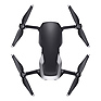 Mavic Air Fly More Combo (Onyx Black) Thumbnail 3