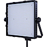 600 Daylight LED Panel 2-Light Kit Thumbnail 2