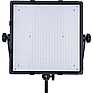 600 Daylight LED Panel 2-Light Kit Thumbnail 3