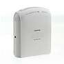 Instax SHARE Smartphone Printer SP-1 - Open Box