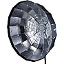 Raja Parabolic Softbox (41 in.) Thumbnail 0