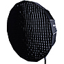 Raja Parabolic Softbox (41 in.) Thumbnail 1