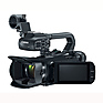 XA11 Compact Full HD Camcorder with HDMI and Composite Output Thumbnail 1