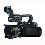XA15 Compact Full HD Camcorder with SDI, HDMI, and Composite Output Thumbnail 1