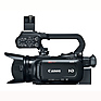 XA15 Compact Full HD Camcorder with SDI, HDMI, and Composite Output Thumbnail 2
