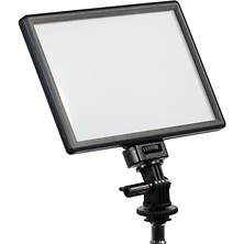 ME116 Bicolor Slim On-Camera Light Image 0