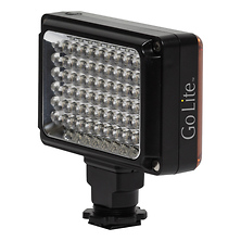 Go Lite Compact LED Light Image 0